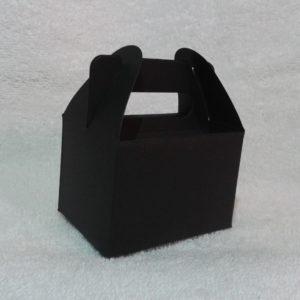 B65trinketboxfiligree.jpg