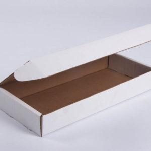 BOX004_R8_95.jpg