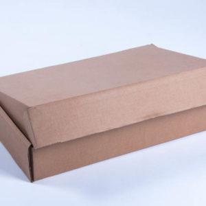 BOX005_R7_50.jpg