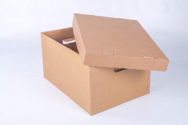 BOX014_R40.jpg