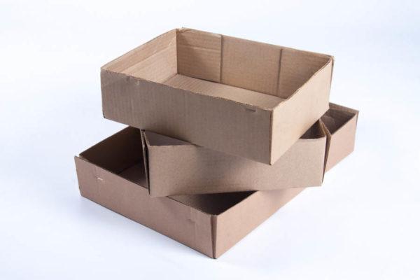 BOX024_270X200X80MM_R4_10.jpg
