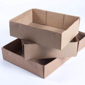 BOX025_367X244X80MM_R4_80.jpg