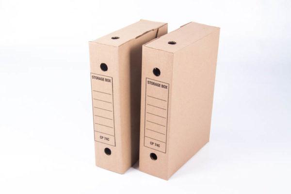 BOX033_R10_50.jpg
