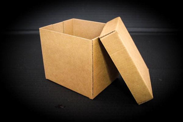 BOX045R580.jpg