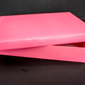 BOX056R2300.jpg