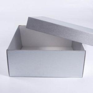 BOX123_R60_90.jpg