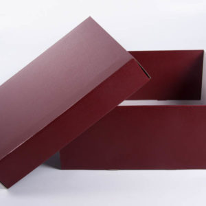 BOX124_R55_90.jpg