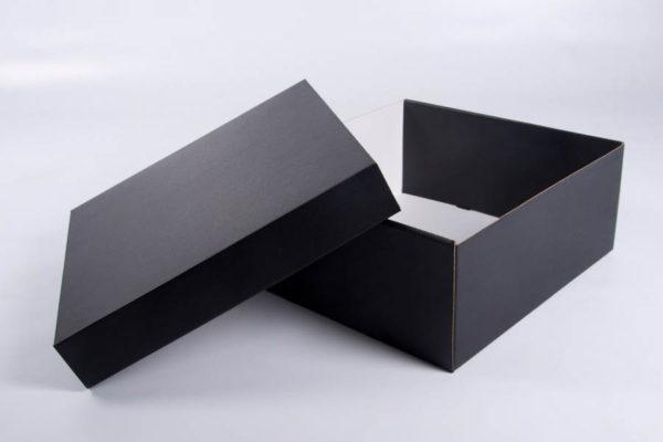BOX125_R55_90.jpg