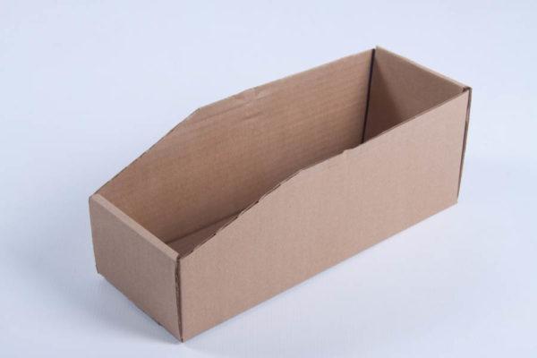 BOX183_R5_90.jpg