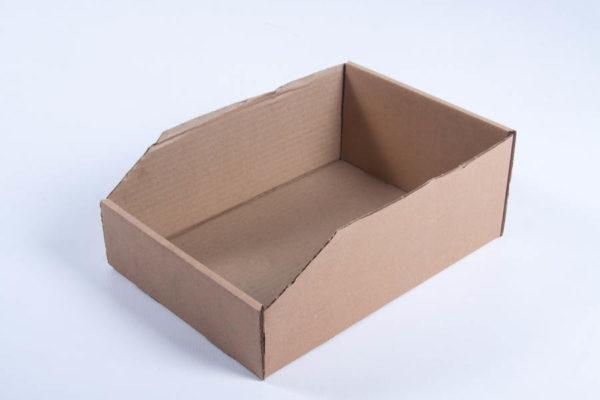 BOX184_R7_50.jpg