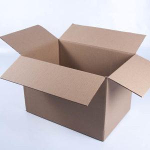 BOX185_R24_65.jpg