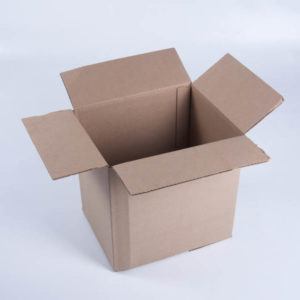 BOX187_R11_90.jpg