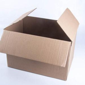 BOX189_R37_80.jpg