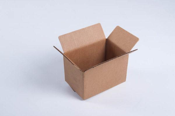 BOX190_R3_50.jpg