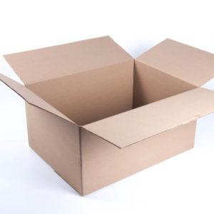 BOX196_R14_10.jpg