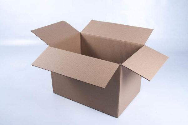 BOX199_R22_95.jpg