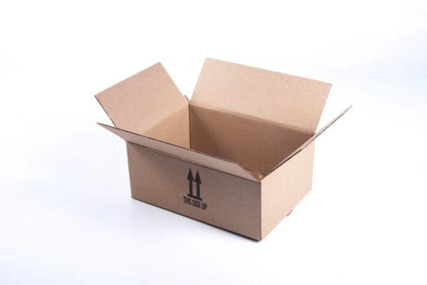 BOX201_R8_05.jpg