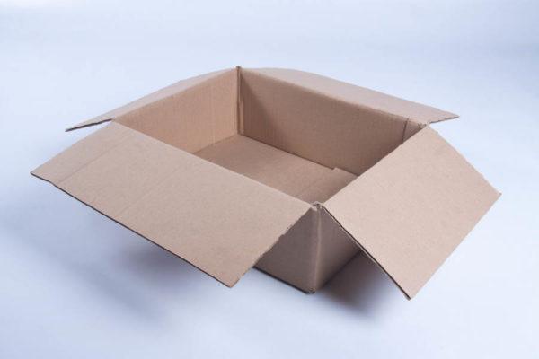 BOX222_R20_85.jpg