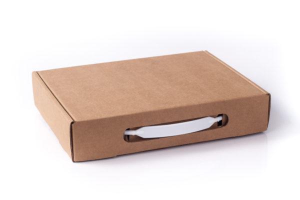 BOX230_R9_85.jpg
