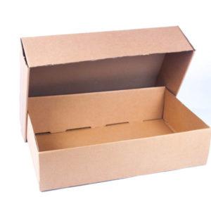 BOX341_R23_00.jpg