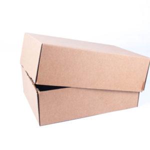 BOX342_R16_15.jpg