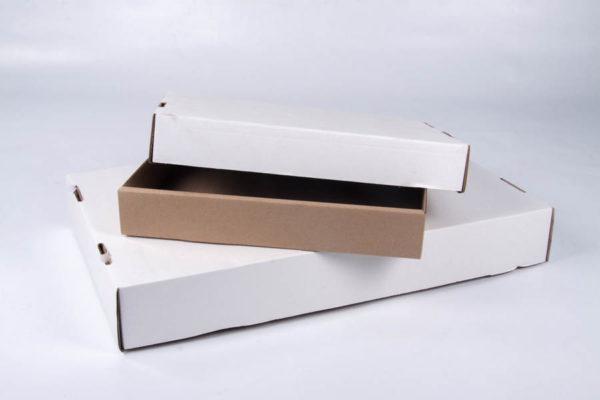 BOX348_R15_80.jpg
