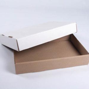 BOX349_R10_45.jpg
