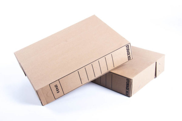 BOX403_R12_55.jpg