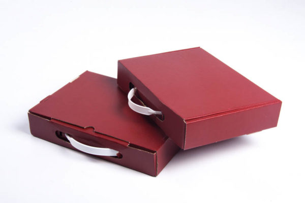 BOX424_R19_85.jpg