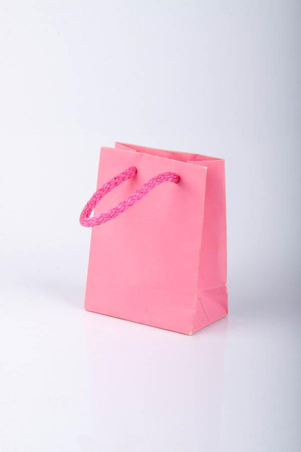 BOX430_R4_55.jpg