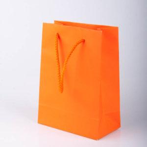 BOX436_R9_90.jpg