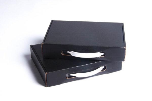 BOX440_R19_90.jpg