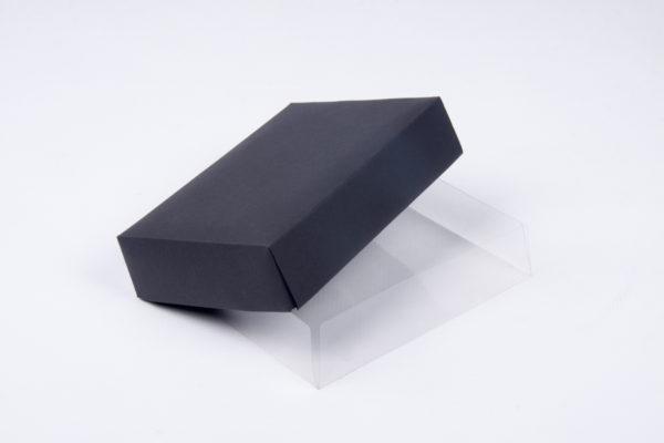 BOX449_R11_45.jpg