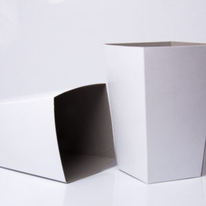 BOX494_R2_50.jpg