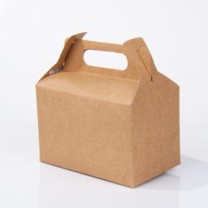 BOX498_R6_45.jpg