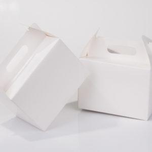 BOX504_R6_85.jpg