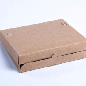 BOX569_75.jpg