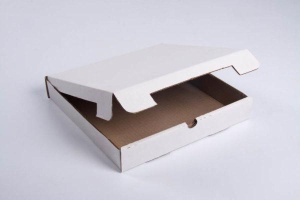 BOX575_R3_95.jpg