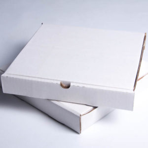 BOX583_R5_80.jpg
