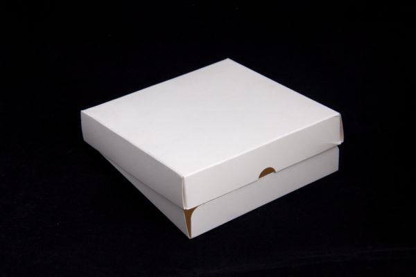 BOX602_R9_40.jpg