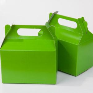 BOX613_R3_95.jpg