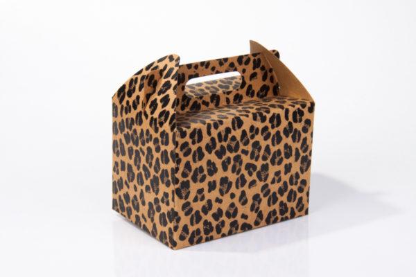 BOX638_R6_45.jpg