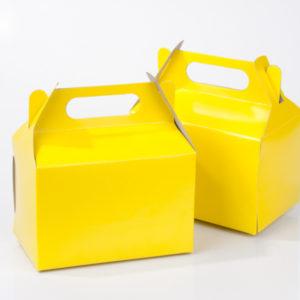 BOX643_R3_95.jpg