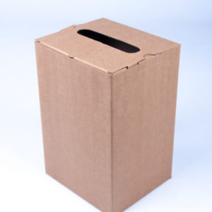 BOX697_R12_90.jpg