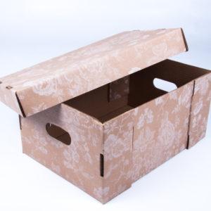 BOX700_R47_70_XL.jpg
