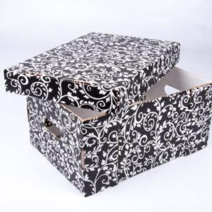 BOX701_R47_70_XL.jpg
