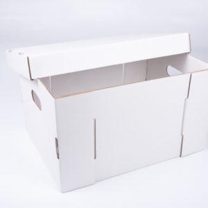 BOX703_R40_90_XXL.jpg