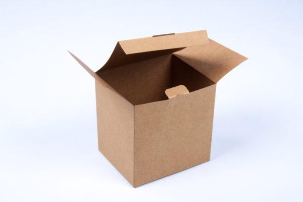 BOX705_R7_20.jpg