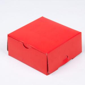 CAKE009_R2_60.jpg