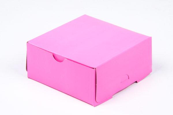 CAKE022_R2_20.jpg